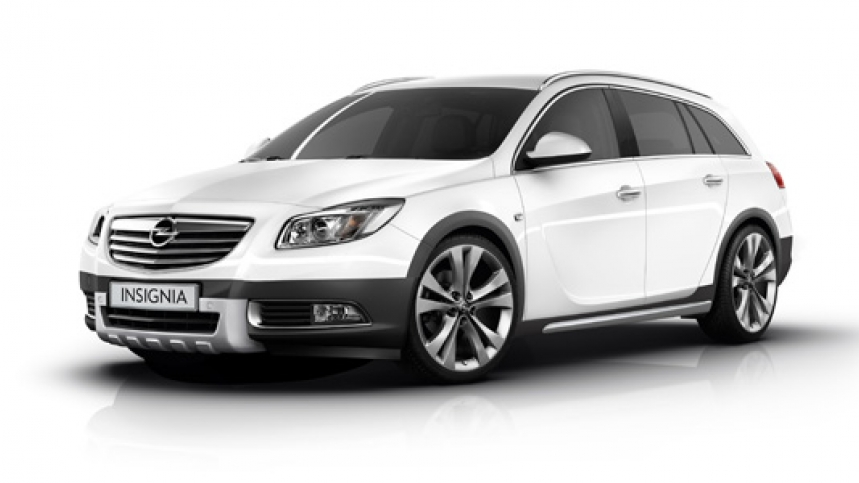insignia sw bela zim rent a car